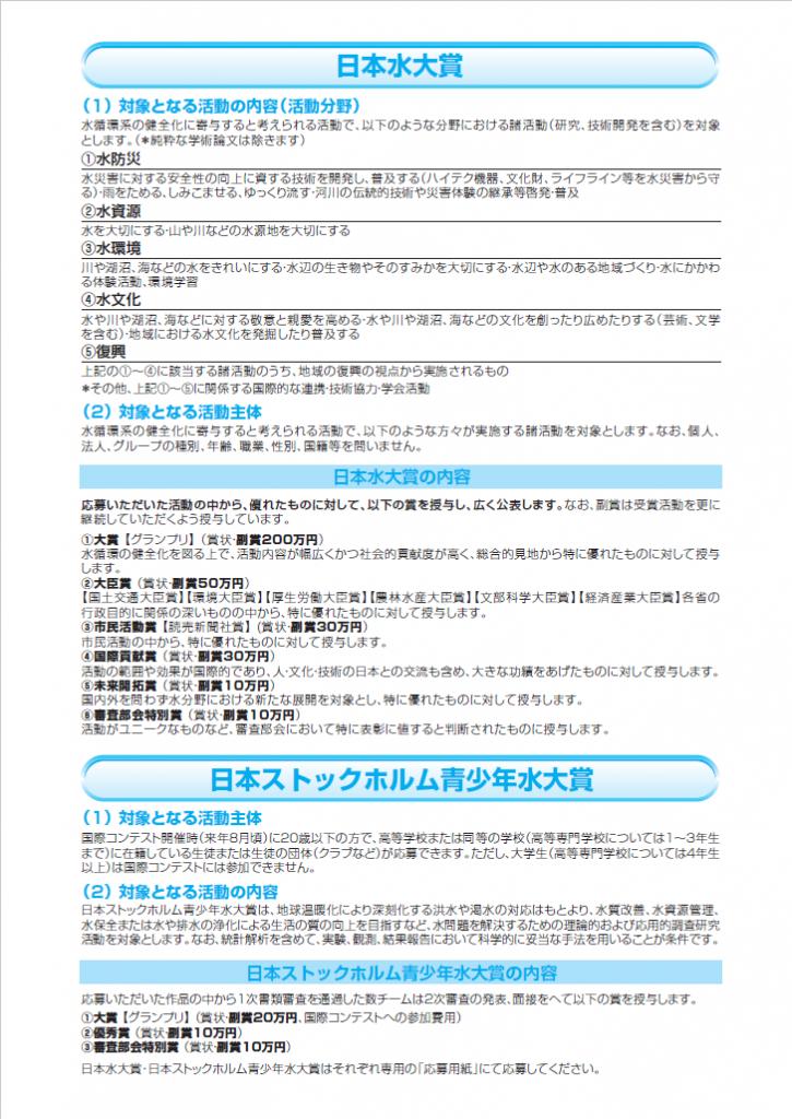 日本水大賞2016_チラシ02