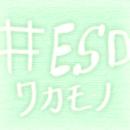 eyecatch_wakamono