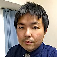 naito_photo_r