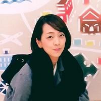 saito_photo_r