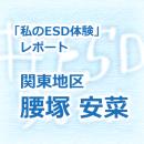 thumbnail_esd_koshiduka