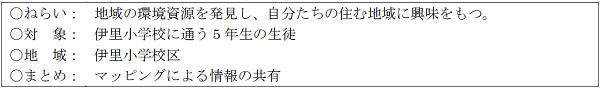 江國_表1-0403