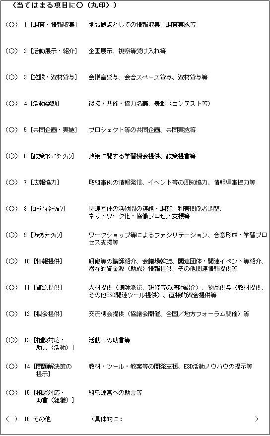 shienhoho0033