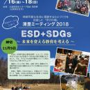kiyosato2018