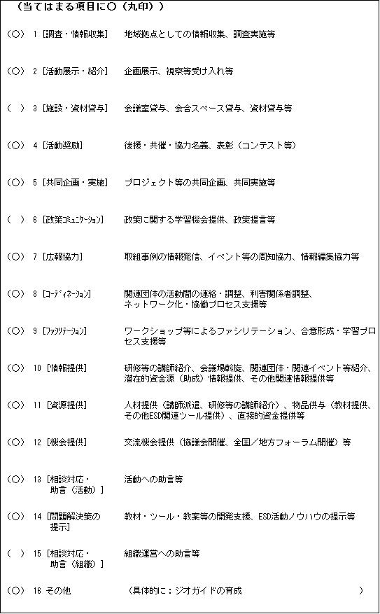 shienhoho064