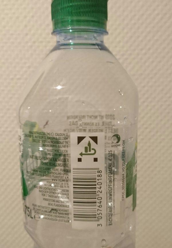 写真3_リサイクルマーク