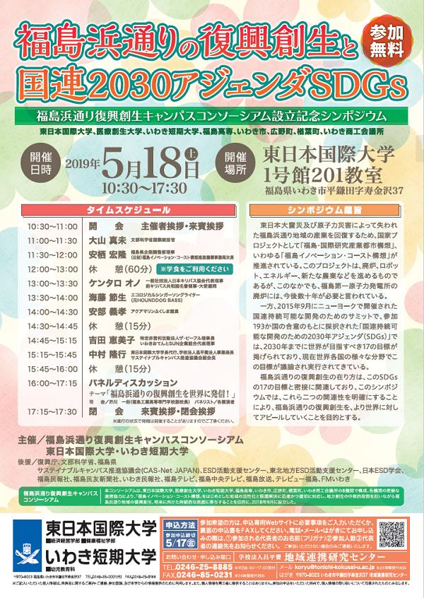 symposium20190518