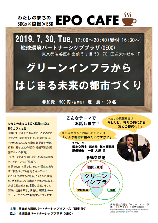esdcafe20190730