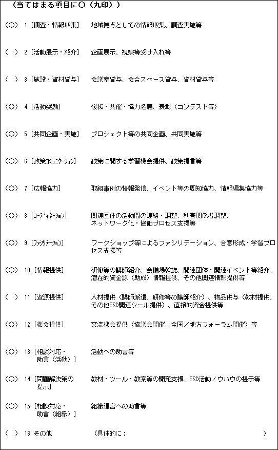 shienhoho076