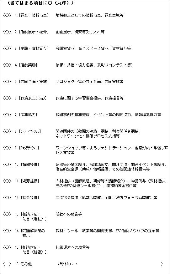 shienhoho099