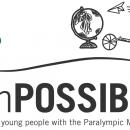 I'mPOSSIBLE_00