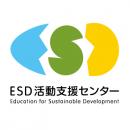 esdcenter_logo_01