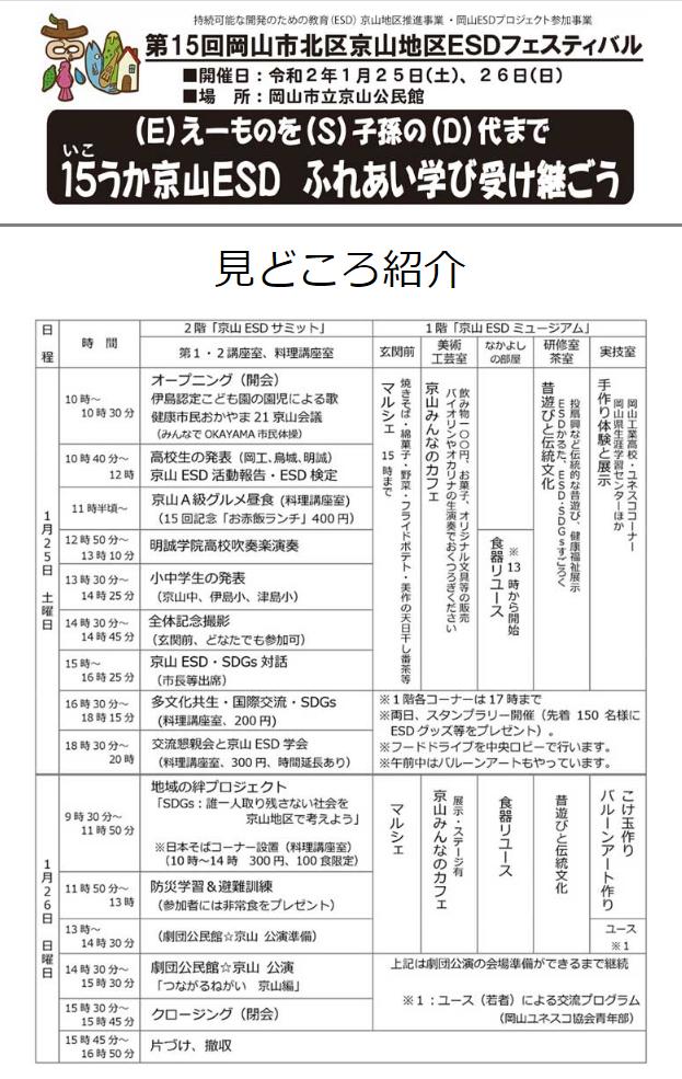 okayama_esdfes20200125-26