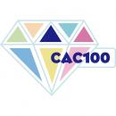 cac100_2020_thum