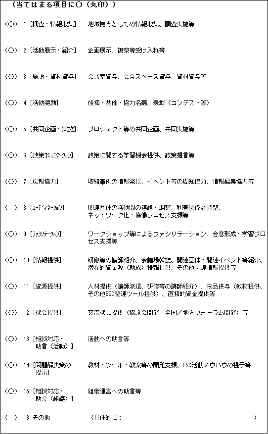 shienhoho103