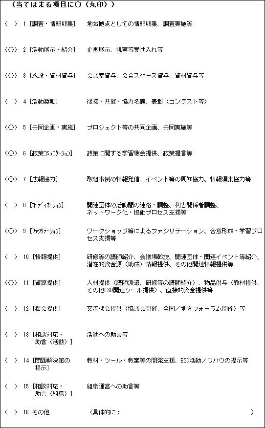 shienhoho116