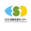 esdcenter_logo_02