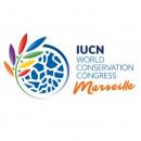 IUCNロゴ 鈴木克徳