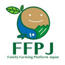 FFPJ - ESD-J ESD-J