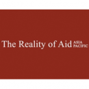 the reality of aid